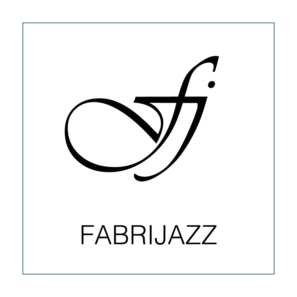 FABRIJAZZ 2018 – Festival Jazz Fabriano Marche