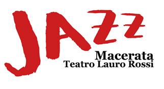 MACERATA JAZZ 2018 – Festival Jazz Macerata