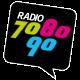 Radio 708090