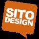 Sito Design
