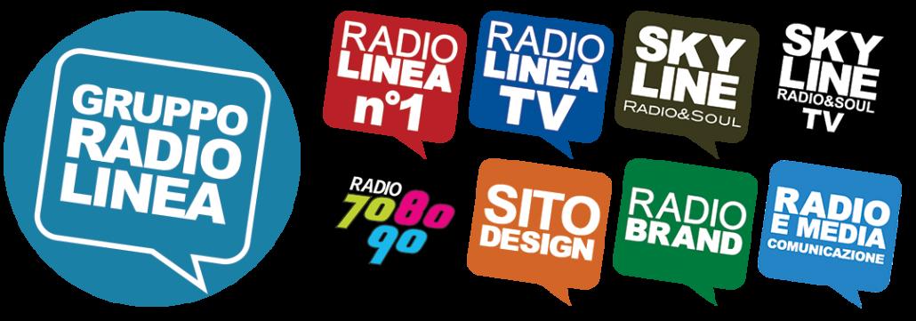 Gruppo Radio Linea