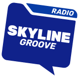 SKYLINE GROOVE